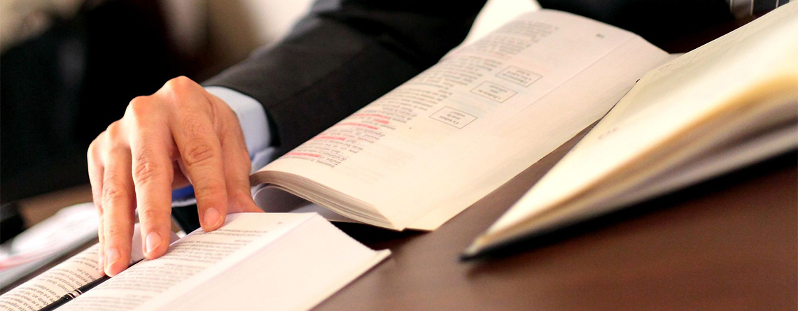 Keelins Business and Property Lawyers | Melbourne