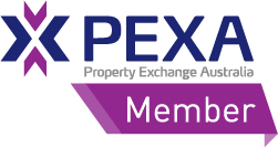 PEXA-Badge-JPEG-Format.JPG